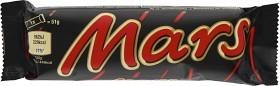 Bild på Mars Single 51 g