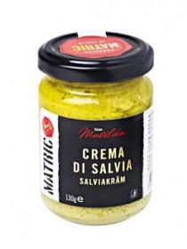 Bild på Matric Salviakräm 130 g