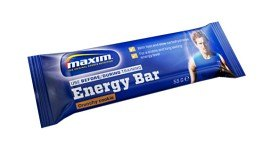 Bild på Maxim Endurance Energy Bar Cookie 55 g