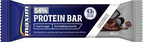 Bild på Maxim 54% Protein Bar Liquorice