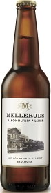 Bild på Melleruds Pilsner Alkoholfri 33 cl