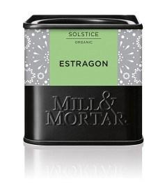 Bild på Mill & Mortar Dragon 15 g