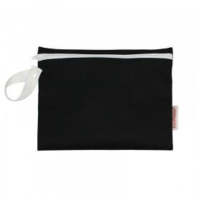 Bild på Mini Wet Bag Black