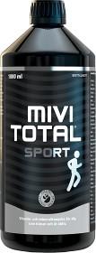 Bild på Mivitotal Sport 1000 ml