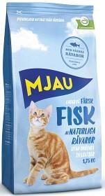 Bild på Mjau Fisk 1,75 kg