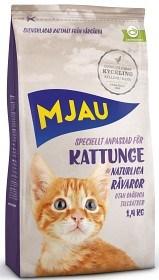 Bild på Mjau Kattungemat 1,4 kg