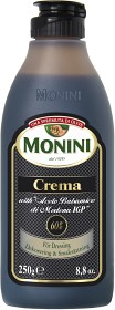Bild på Monini Crema Balsamico 250 g
