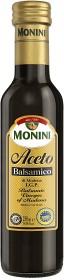 Bild på Monini Balsamvinäger Classico 250 ml