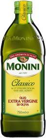Bild på Monini Olivolja Classico Extra Virgin 750 ml