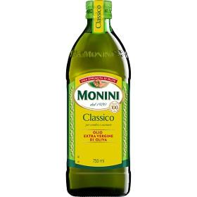Bild på Monini Olivolja Classico Extra Virgin 750ml