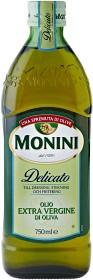 Bild på Monini Olivolja Delicato Extra Virgin 750 ml