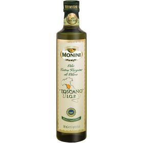 Bild på Monini Olivolja Toscana Extra Virgin 500ml