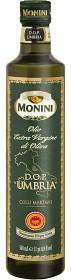 Bild på Monini X-jungfruolja Umbria 500 ml