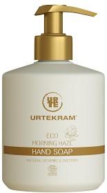 Bild på Morning Haze Hand Soap 380 ml