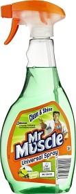 Bild på Mr Muscle Universal Spray Citrus Lime 500 ml