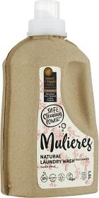 Bild på Mulieres Natural Laundry Wash Rose Garden 1500 ml