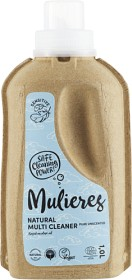 Bild på Mulieres Natural Multi Cleaner Unscented 1000 ml