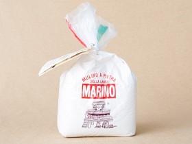 Bild på Mulino Marino Stenmalt Mjöl 00 1 kg
