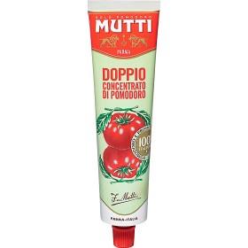 Bild på Mutti Tomatpuré Dubbelkoncentrerad 200 g