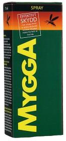 Bild på Mygga Original Spray 75 ml