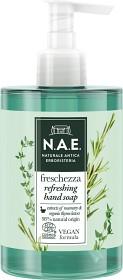 Bild på N.A.E. Freschezza Hand Soap 300 ml