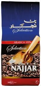 Bild på Najjar Kaffe 200 g