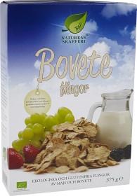 Bild på Naturens Skafferi Glutenfria Boveteflingor 375 g