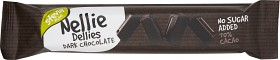 Bild på Nellie Dellies mörk choklad
