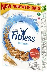 Bild på Nestlé Fitness 375 g