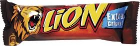 Bild på Nestlé Lion 42 g
