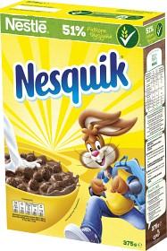 Bild på Nestlé Nesquik 375 g