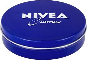 Bild på Nivea Creme 150 ml