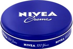 Bild på Nivea Creme 75 ml