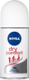 Bild på Nivea Dry Comfort deodorant 50 ml