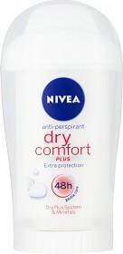 Bild på Nivea Dry Comfort Deo Stick 40 ml