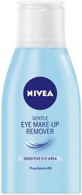 Bild på Nivea Gentle Eye Make-Up Remover 125 ml