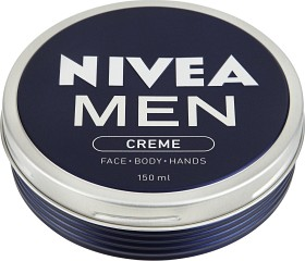 Bild på Nivea Men Creme 150 ml