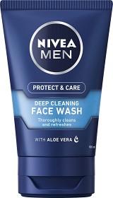 Bild på Nivea Men Originals Face Wash 100 ml