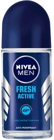 Bild på Nivea Men Fresh Active deodorant 50 ml