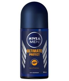 Bild på Nivea Men Ultimate Protect deodorant 50 ml