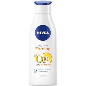 Bild på Nivea Q10 Plus Firming Body Lotion 250 ml