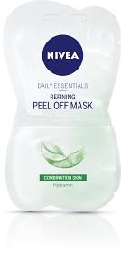 Bild på Nivea Refining Peel Off Mask