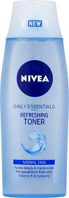 Bild på Nivea Refreshing Toner 200 ml