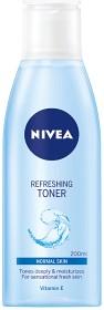 Bild på Nivea Refreshing Toner 200 ml