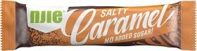 Bild på NJIE Candy Bar Salty Caramel 30 g