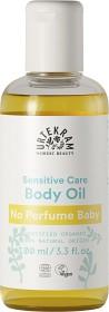 Bild på No Perfume Baby Body Oil 100 ml