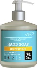 Bild på No Perfume Hand Soap 380 ml