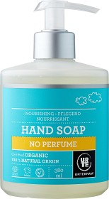 Bild på No Perfume Hand Soap 380 ml