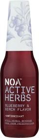Bild på NOA Blåbär & Björksav Antioxidant