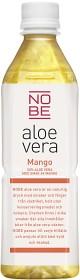 Bild på NOBE Aloe Vera Mango 50 cl inkl. Pant
